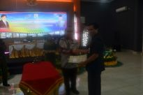 bappeda-kabupaten-pelalawan_8fvu9_14.jpg