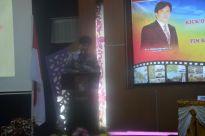 bappeda-kabupaten-pelalawan_bkydw_15.jpg