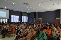 bappeda-kabupaten-pelalawan_jg42h_13.jpg