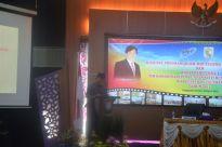 bappeda-kabupaten-pelalawan_ykbrw_16.jpg